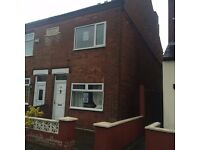 3 Bed Semidetached House