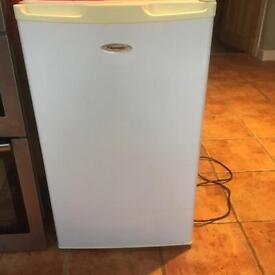 Fridgmaster freestanding refrigerator