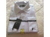 Gents dress shirts