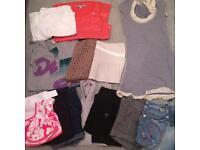 Huge womens clothes bundle