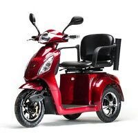2015 Gio Other MS3 Mobilite 350W electrique