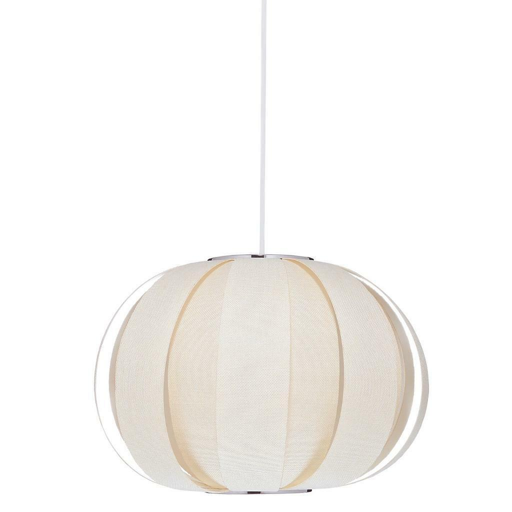4 light shades john lewis homebase ceiling retail price 65 in 4 light shades john lewis homebase ceiling retail price 65 aloadofball Choice Image