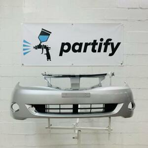 New Scion Parts - Front Bumper Rear Bumper Fender Hood Tailgate