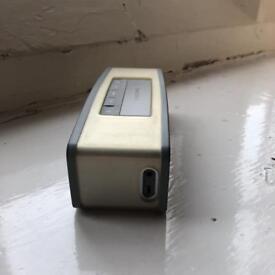 Bose mini soundlink 2