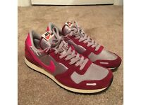 Nike Air Vortex Size 9
