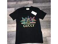 Off white Gucci Versace Dior GIVENCHY BALMAIN palm angels