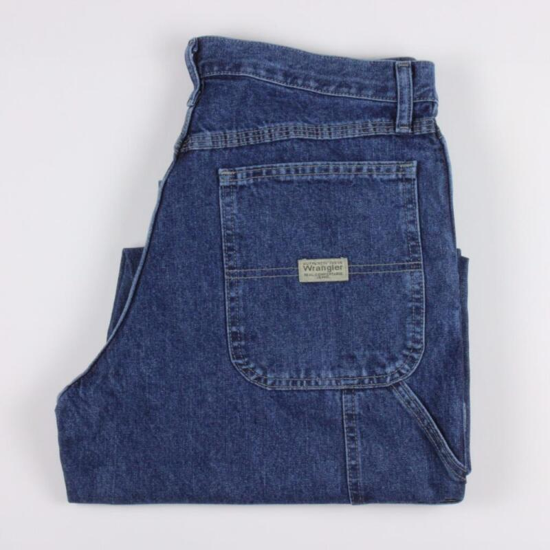 GUESS Jeans Youth Boy Carpenter Relaxed Zip Fly Size 20x30