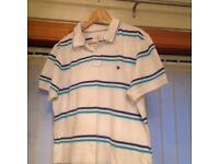 Jasper Conran polo shirt