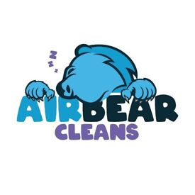 Professional Airbnb & Property Cleaning Services