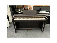 Kawai Digital Piano CN24 Rosewood Finish VGC Perfect XMAS GIFT