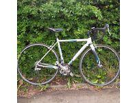 Road Bike - Trek 1000