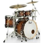 (B-Stock) Pearl STS904XP Session Std. Select 4d-shellset...