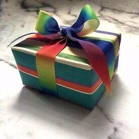 Gift Shopping - Wrapping - Shipping Best Gift Service in London