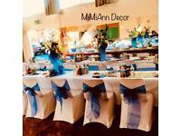 MiMiAnn Decor, Catering & Hiring