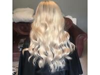 Hair Extensions - Prices to suit all 💇