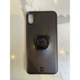 Quad Lock Case - iPhone Xs Max