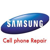 Cell Phone Repair.Samsung S3,S4,S5 repair with warranty