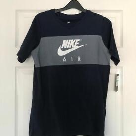 Boys Nike Air T-Shirt