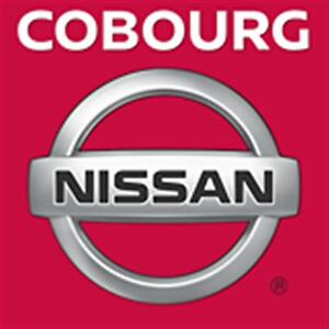 2014 Nissan Rogue SL Leather Navigation  FREE Delivery