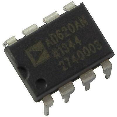 1P x Genuine Mitsubishi RD16HHF1 MOSFET HF RF Amplifier Power Transistor 16 W