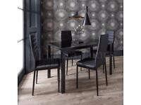 ***Dining Tables***