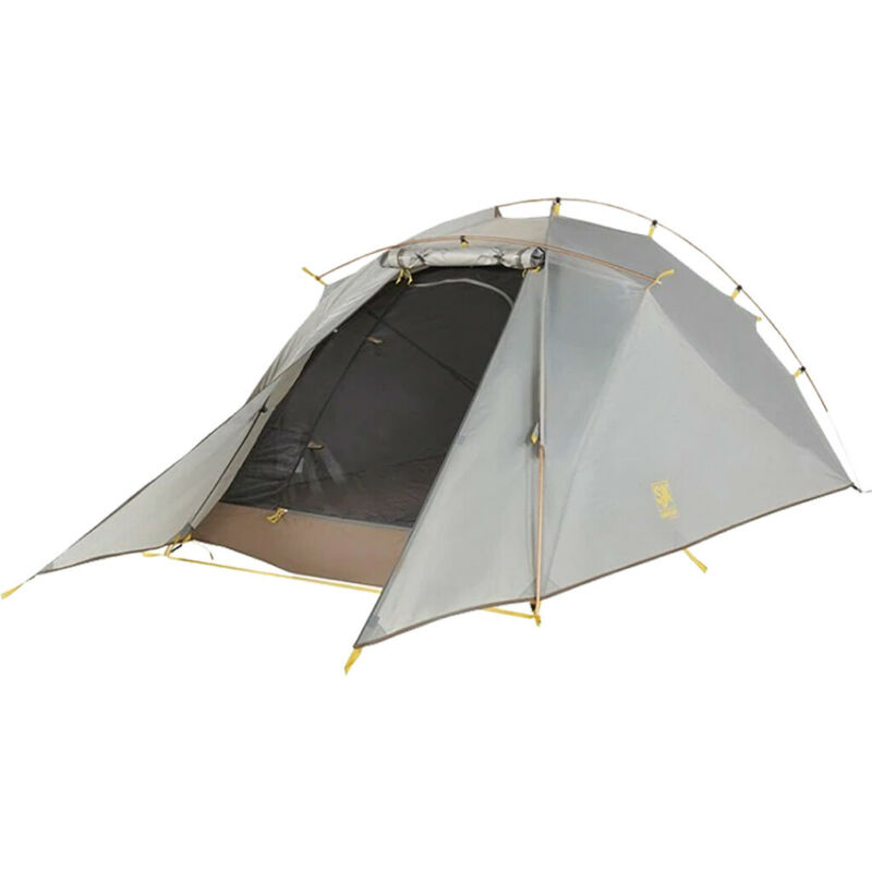 Slumberjack Nightfall Tent 2 Person