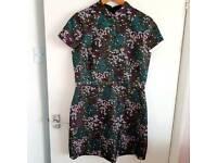 Miss Selfridge Dress size 14
