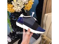 Balenciaga Race Runner all sizes and colours