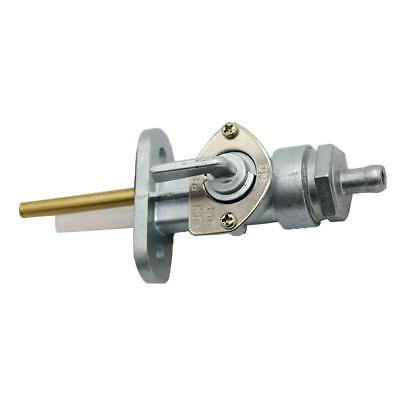 GAS FUEL PETCOCK VALVE SWITCH TAP FOR <em>YAMAHA</em> DT100 DT250 DT360 DT400 I