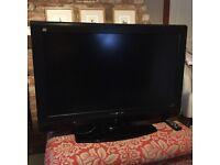 DAEWOO LCD 37inch TV