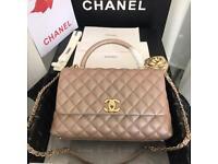 e7ccb3297 Chanel | Women's Bags & Handbags for Sale - Gumtree