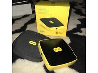 EE 4G Mobile WiFi