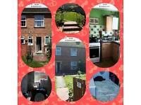 3 semi house in sliverhill hastings