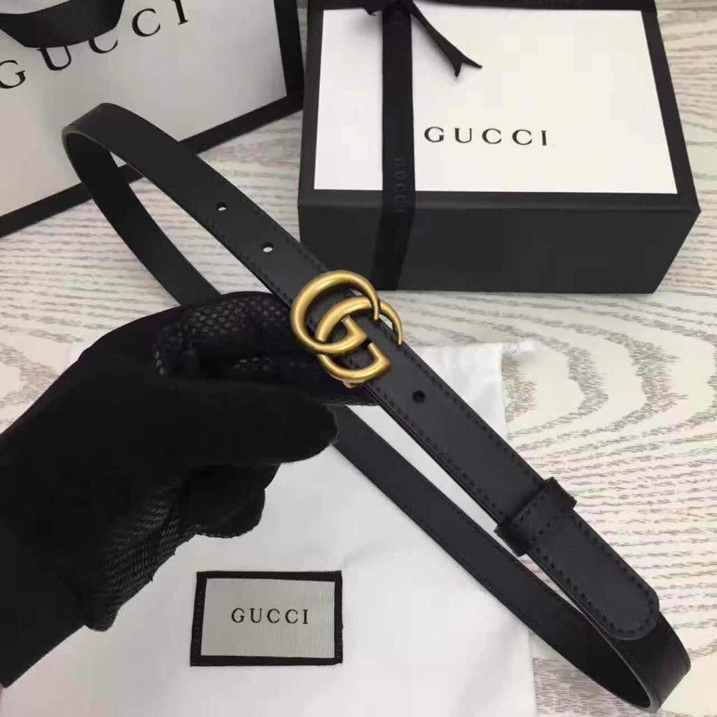 66fc97d81 Gucci marmont belt | in London | Gumtree