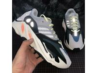 4c3eab9a26d63 adidas Yeezy 700 Wave Runners