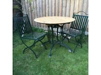 Garden Furniture Kings Lynn furniture sets in kings lynn, norfolk | garden & patio furniture