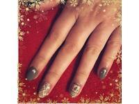 Mobile nail technician Batley, dewsbury, Wakefield, Leeds