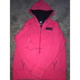 Branded Girl clothes hoodies and one top 👧 (NEED GONE ASAP)