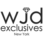 WJD Exclusives