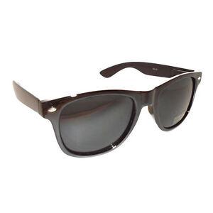 cheap black wayfarer sunglasses low price glasses quality