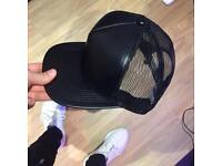 MINIMAL hat