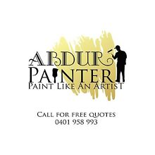 Abdur Painting & Decorating Services - Wallpaper Fairfield Fairfield Area Preview