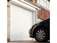 Garage storage for car needed Salford
