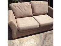 Sofa Bed For Sale - Great Condition