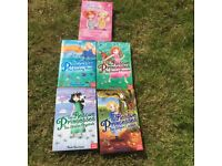 Bundle of children's books for sale. Good condition.