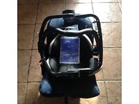 baby car seat brand new GRACO