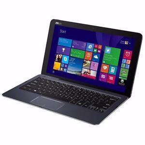 ASUS Book Chi T300CHI 12.5'' Intel Core M-5Y10 8 GB 128GB SSD + McOFFICE 2013