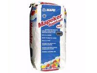 MAPEKER RAPID SET FLEX 20kg - 1 full Bag