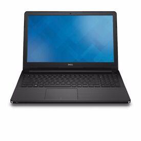 Dell Vostro 3559 Laptop for sale
