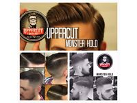 Barber Required/Wanted Surrey Area,Choice of Shops